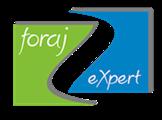 forexpert.ro